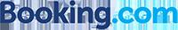 bookingcom_transp